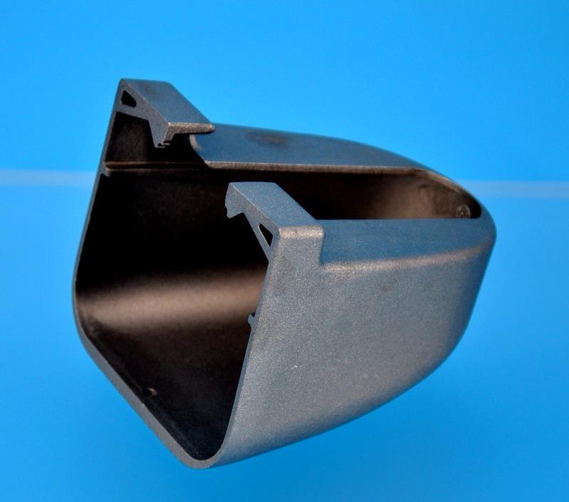 precisional casting hardware Manufacturers, precisional casting hardware Factory, Supply precisional casting hardware