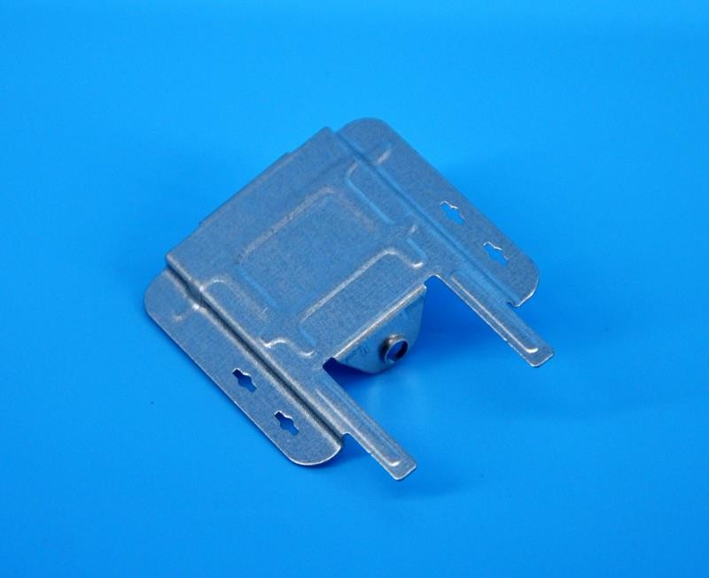Metal componets Manufacturers, Metal componets Factory, Supply Metal componets