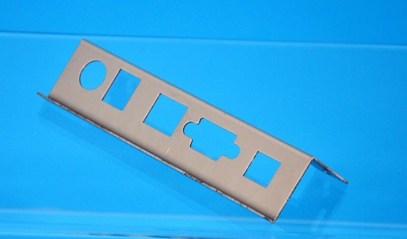 metal proggressive Stamping parts Manufacturers, metal proggressive Stamping parts Factory, Supply metal proggressive Stamping parts