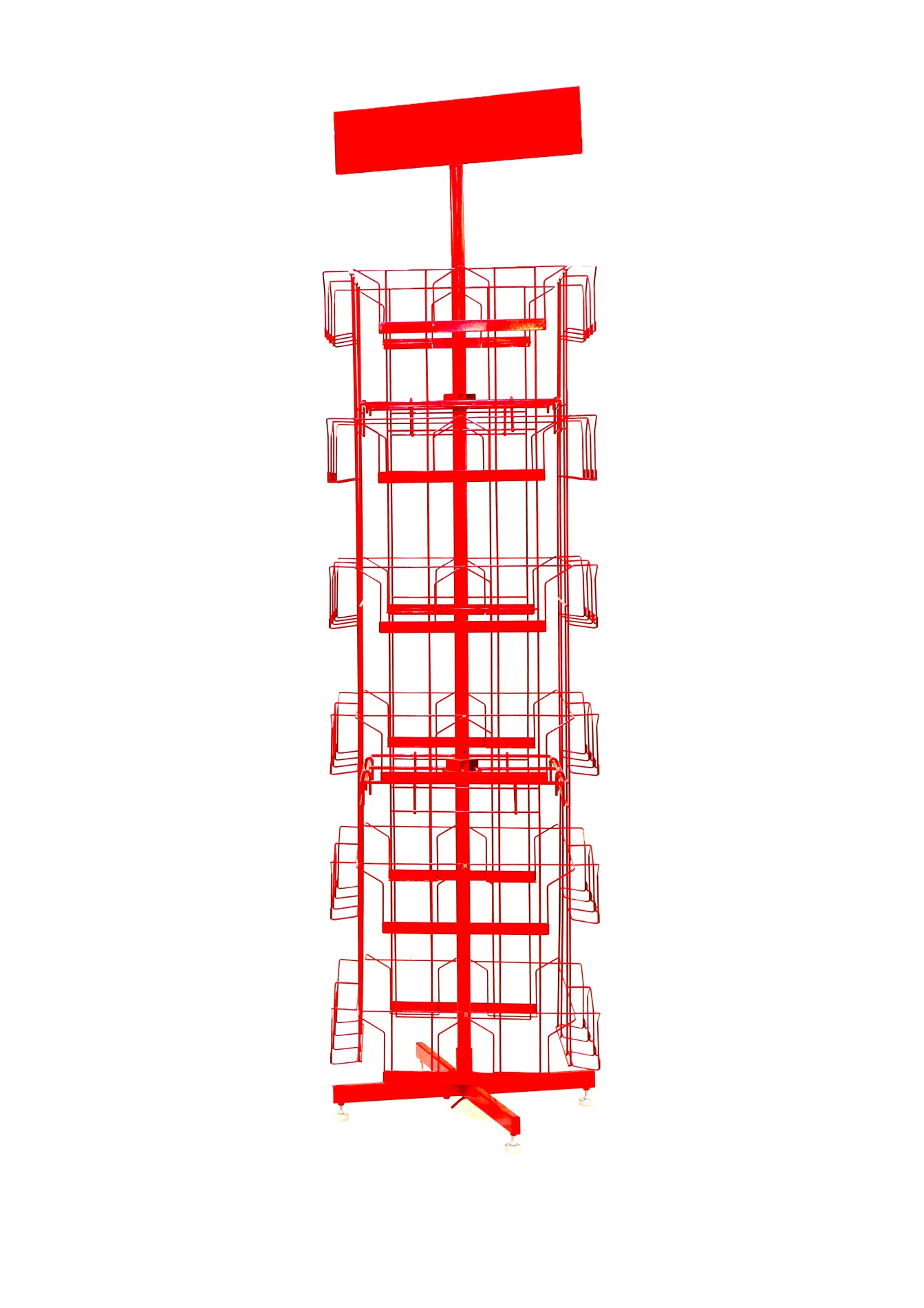 OEM metall store fixture K/D wire stand magzine and brochure rack Manufacturers, OEM metall store fixture K/D wire stand magzine and brochure rack Factory, Supply OEM metall store fixture K/D wire stand magzine and brochure rack