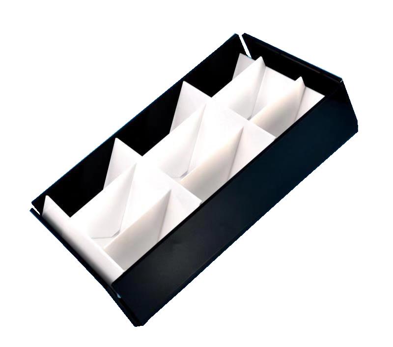Acrylic gadget display Manufacturers, Acrylic gadget display Factory, Supply Acrylic gadget display