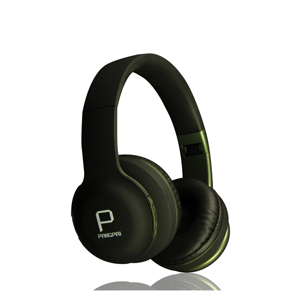 Cheap Sales Portable Retractable Wireless Smart Bluetooth Headphones Price