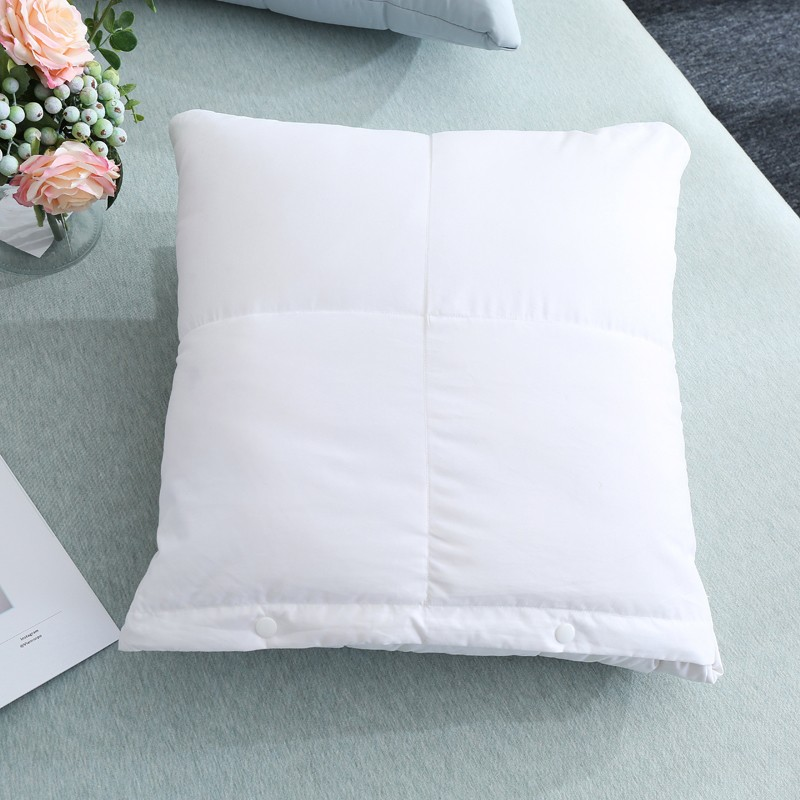 Sofa Pillow Manufacturers, Sofa Pillow Factory, Supply Sofa Pillow