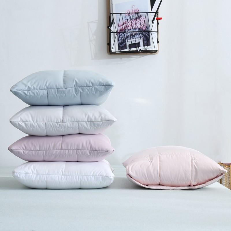 Throw Cushion Manufacturers, Throw Cushion Factory, Supply Throw Cushion