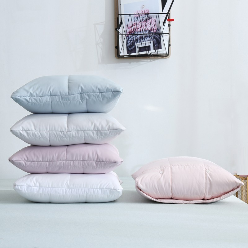 Bed Cushion Manufacturers, Bed Cushion Factory, Supply Bed Cushion