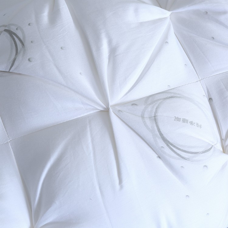 Luxury Bed Pillows Manufacturers, Luxury Bed Pillows Factory, Supply Luxury Bed Pillows