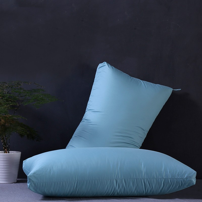 Bed Pillow Manufacturers, Bed Pillow Factory, Supply Bed Pillow