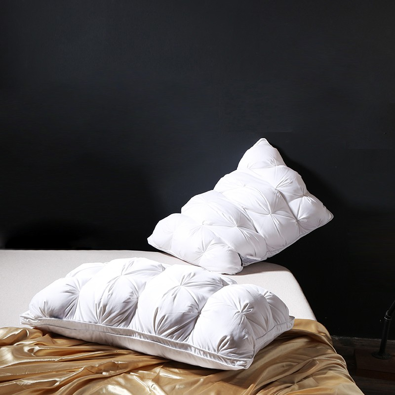 Natural Pillow Manufacturers, Natural Pillow Factory, Supply Natural Pillow