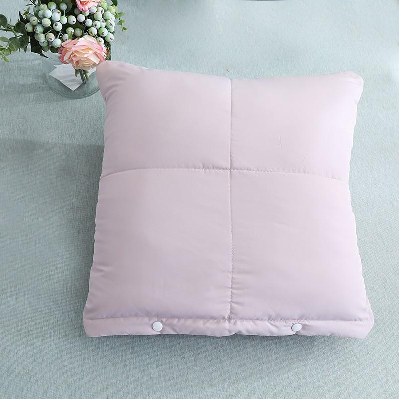 Home Decor Pillows
