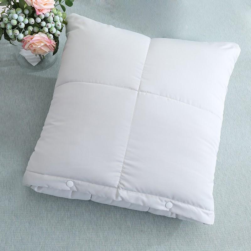 Square Cushion Manufacturers, Square Cushion Factory, Supply Square Cushion