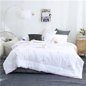 Far Infrared Duvet
