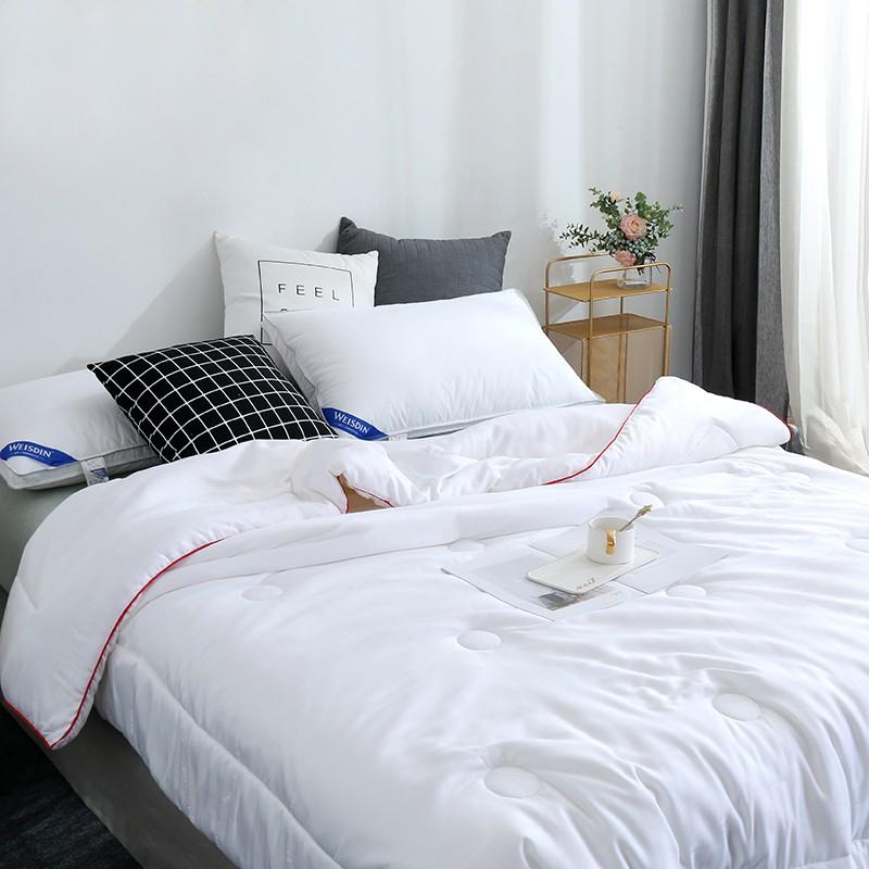 Bed Duvet Manufacturers, Bed Duvet Factory, Supply Bed Duvet