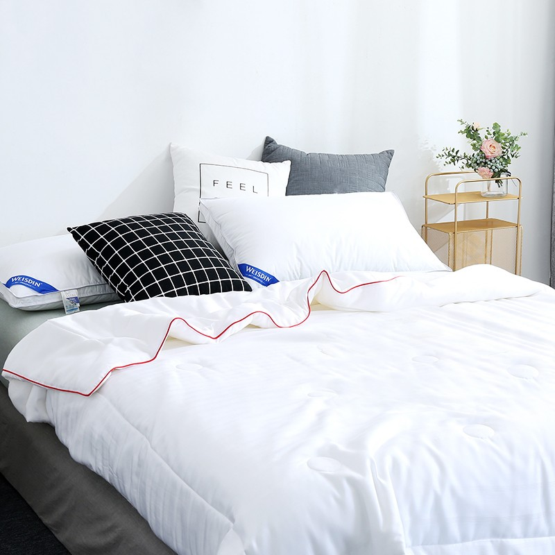 Synthetic Duvet Manufacturers, Synthetic Duvet Factory, Supply Synthetic Duvet