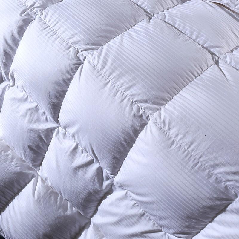Cotton Duvet Manufacturers, Cotton Duvet Factory, Supply Cotton Duvet