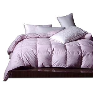 Super King Size Duvet