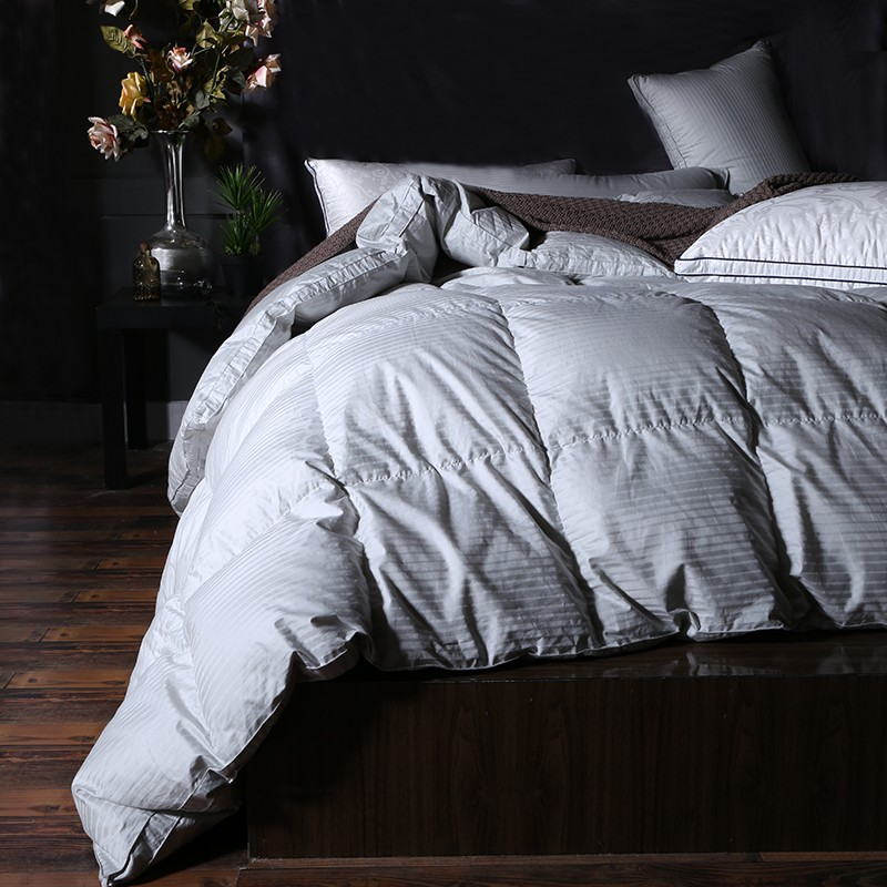 King Duvet Manufacturers, King Duvet Factory, Supply King Duvet