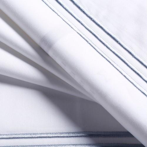 Bed Sheet Set Manufacturers, Bed Sheet Set Factory, Supply Bed Sheet Set