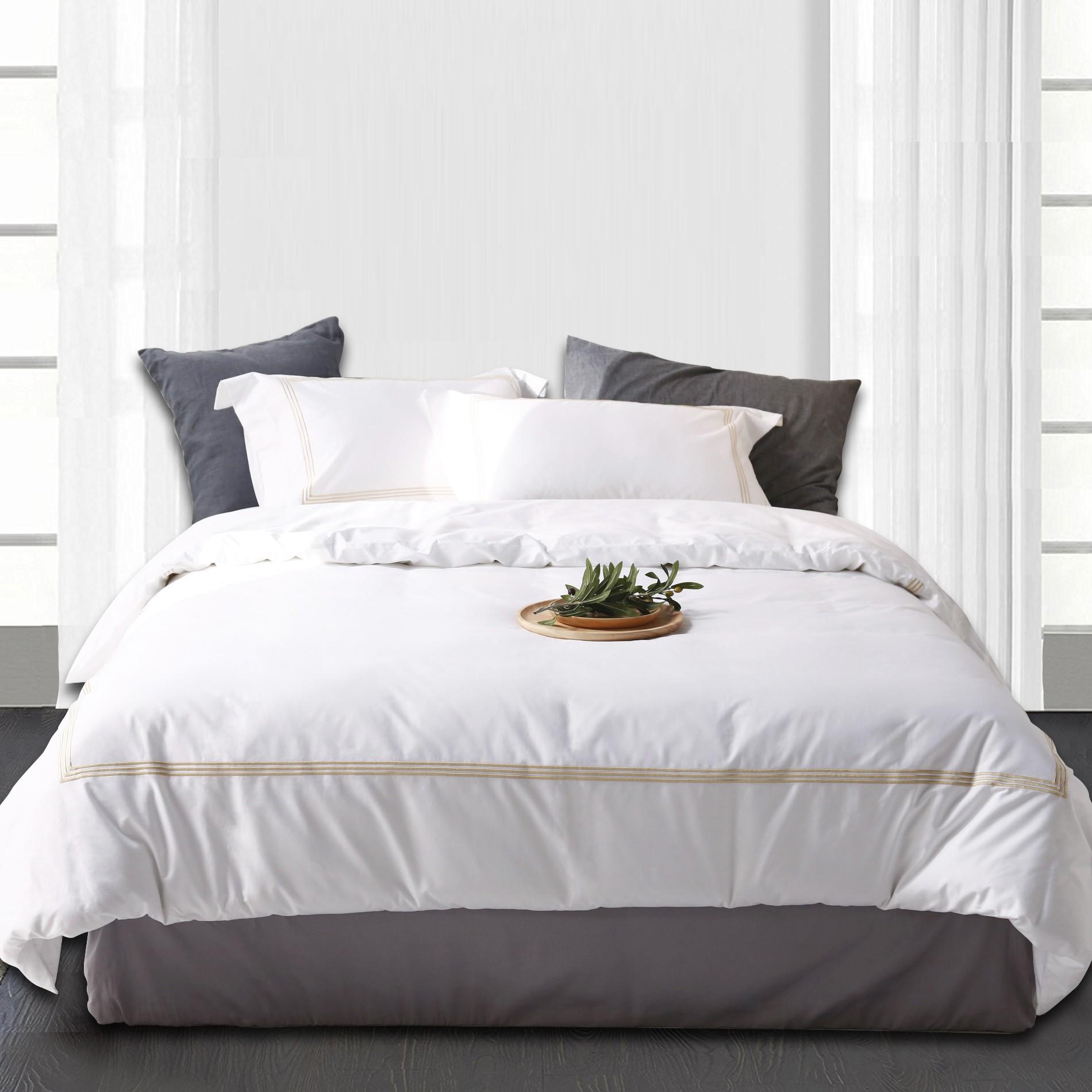 Hotel Bedding Set Manufacturers, Hotel Bedding Set Factory, Supply Hotel Bedding Set
