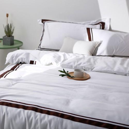 Cotton Satin Bedding Set Manufacturers, Cotton Satin Bedding Set Factory, Supply Cotton Satin Bedding Set
