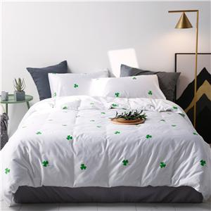 Home Textile Bedding Set