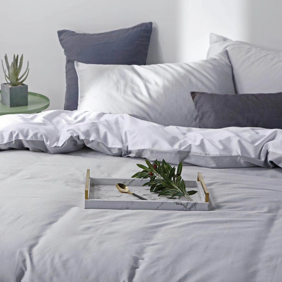 Hotel Collection Duvet Cover Manufacturers, Hotel Collection Duvet Cover Factory, Supply Hotel Collection Duvet Cover