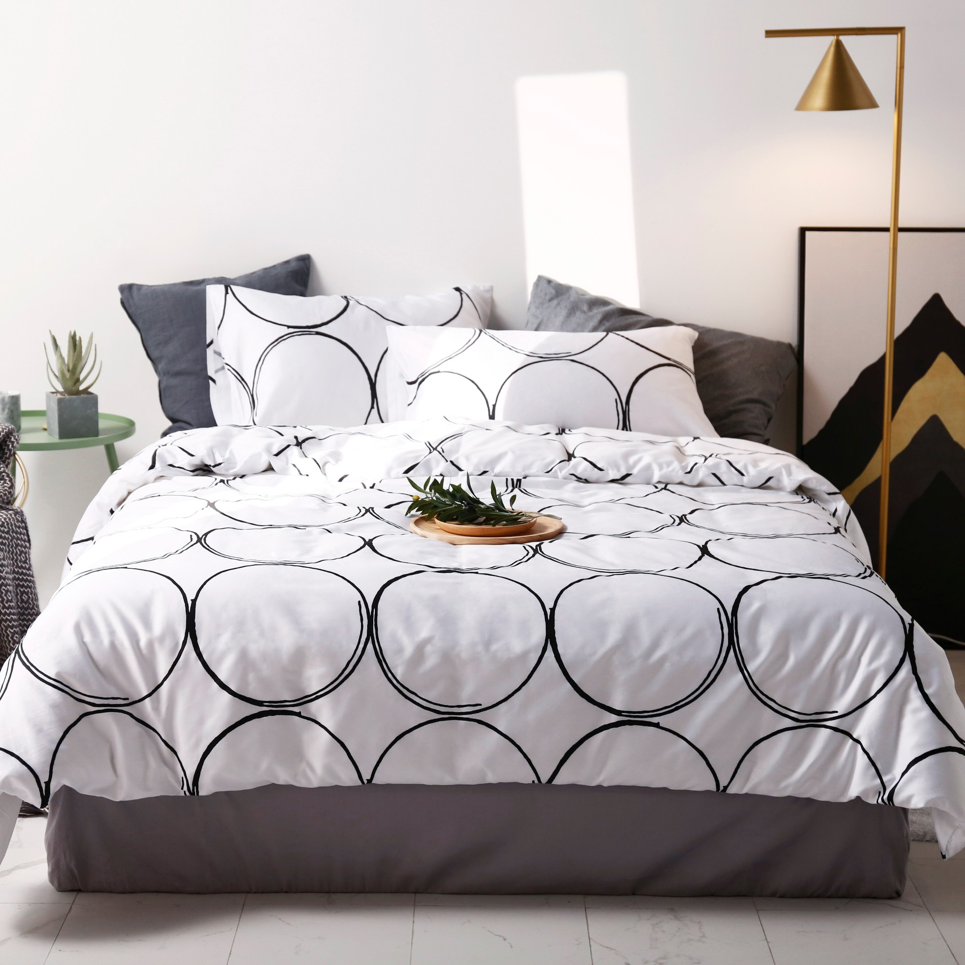 Cotton Printed Duvet Covers Manufacturers, Cotton Printed Duvet Covers Factory, Supply Cotton Printed Duvet Covers