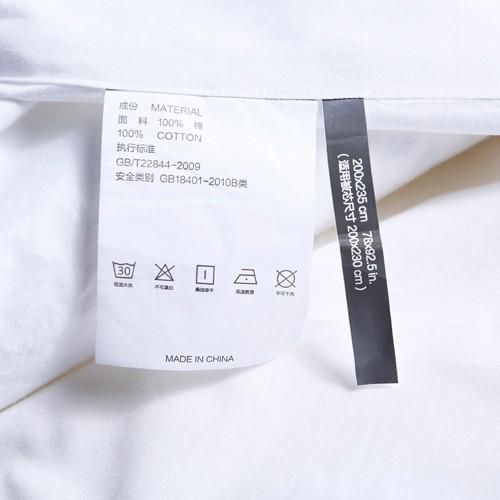 Star Hotel Bed Linen Set Manufacturers, Star Hotel Bed Linen Set Factory, Supply Star Hotel Bed Linen Set