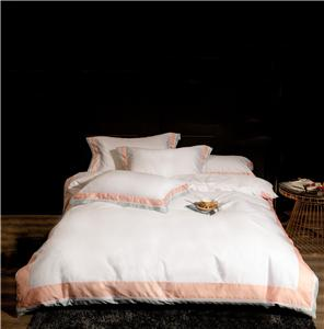 King Size Cotton Bedding Set