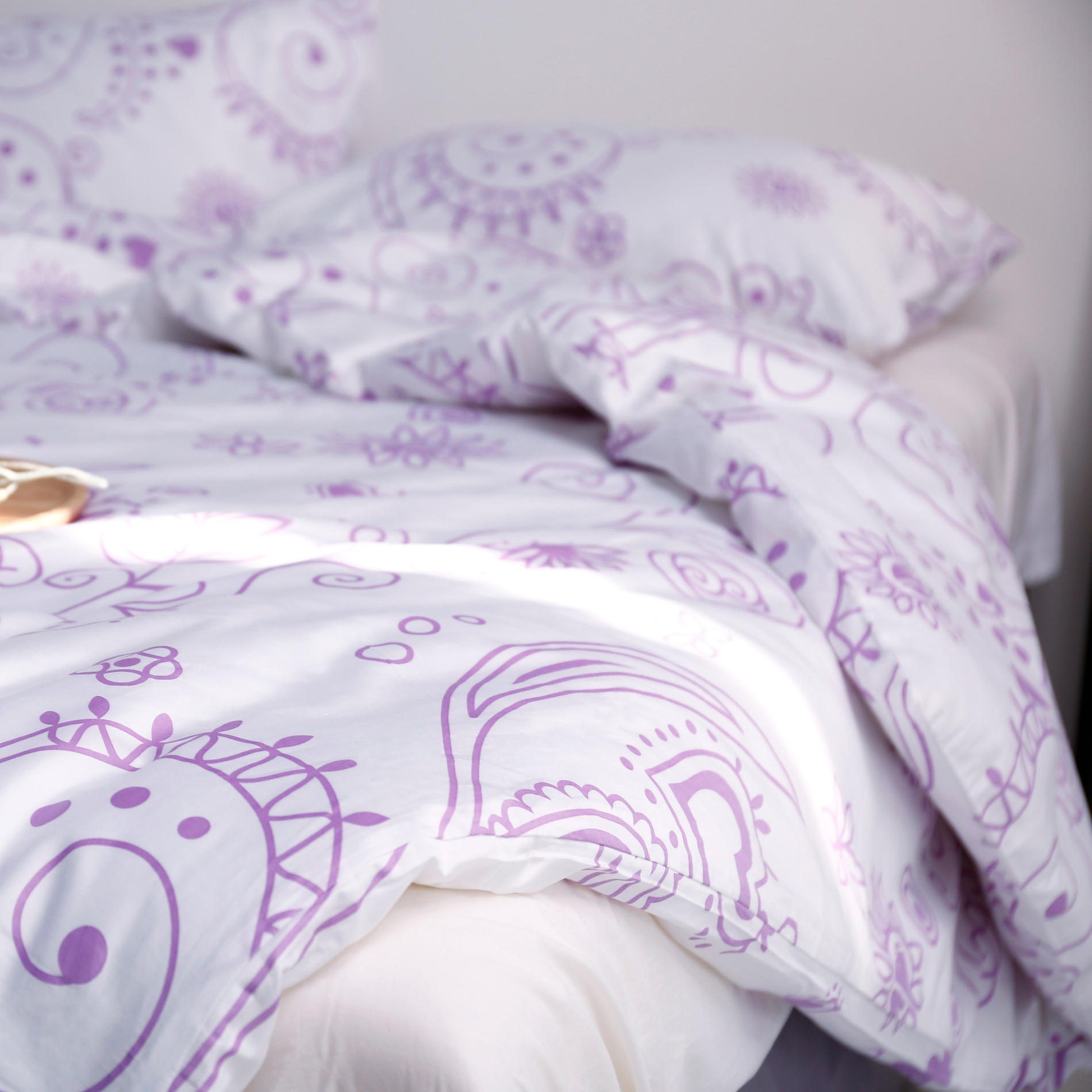 Luxury Bedding Sets Manufacturers, Luxury Bedding Sets Factory, Supply Luxury Bedding Sets