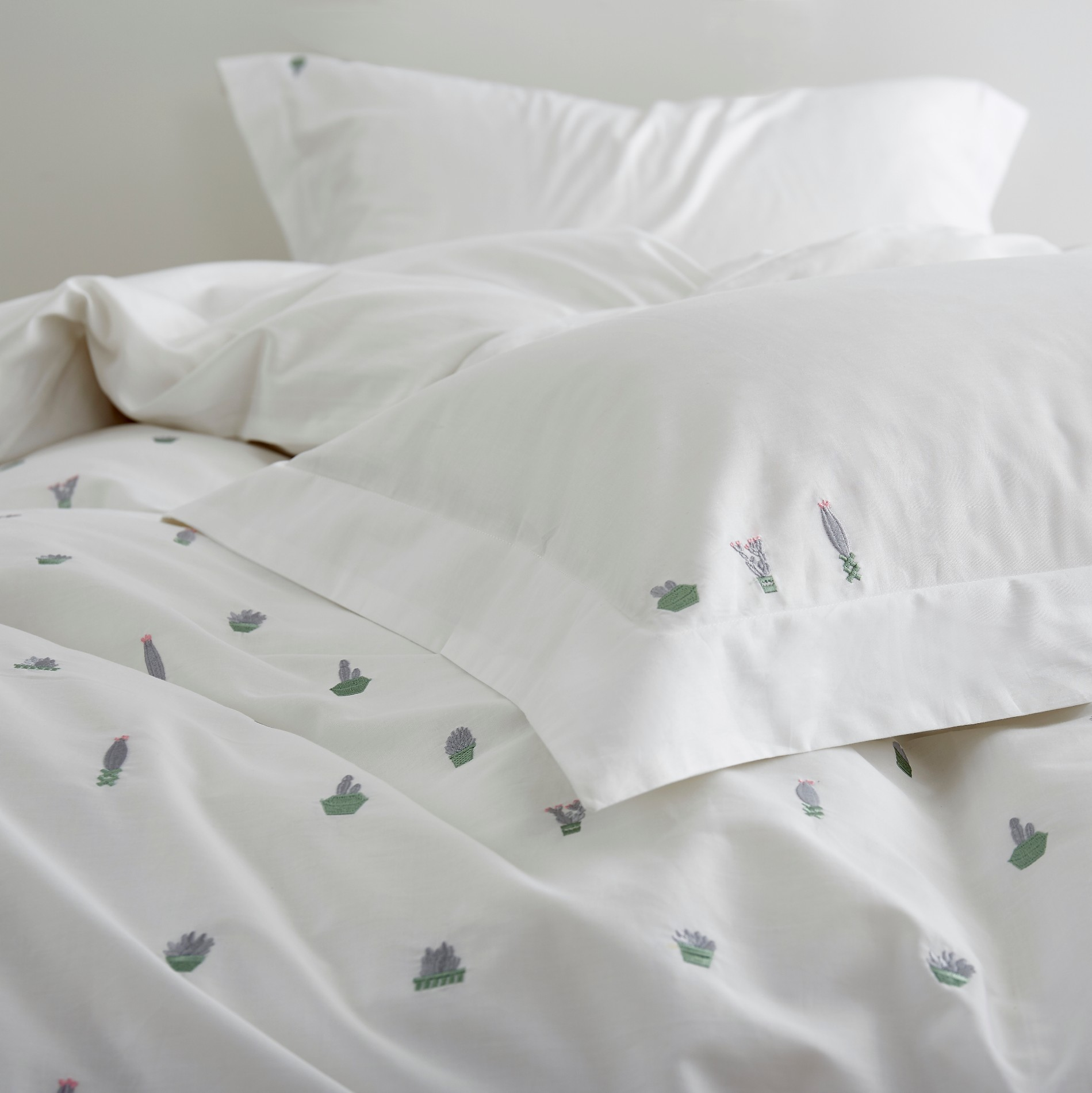White Duvet Cover Set Manufacturers, White Duvet Cover Set Factory, Supply White Duvet Cover Set