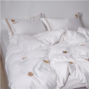 Hotel Bed Linen Sets