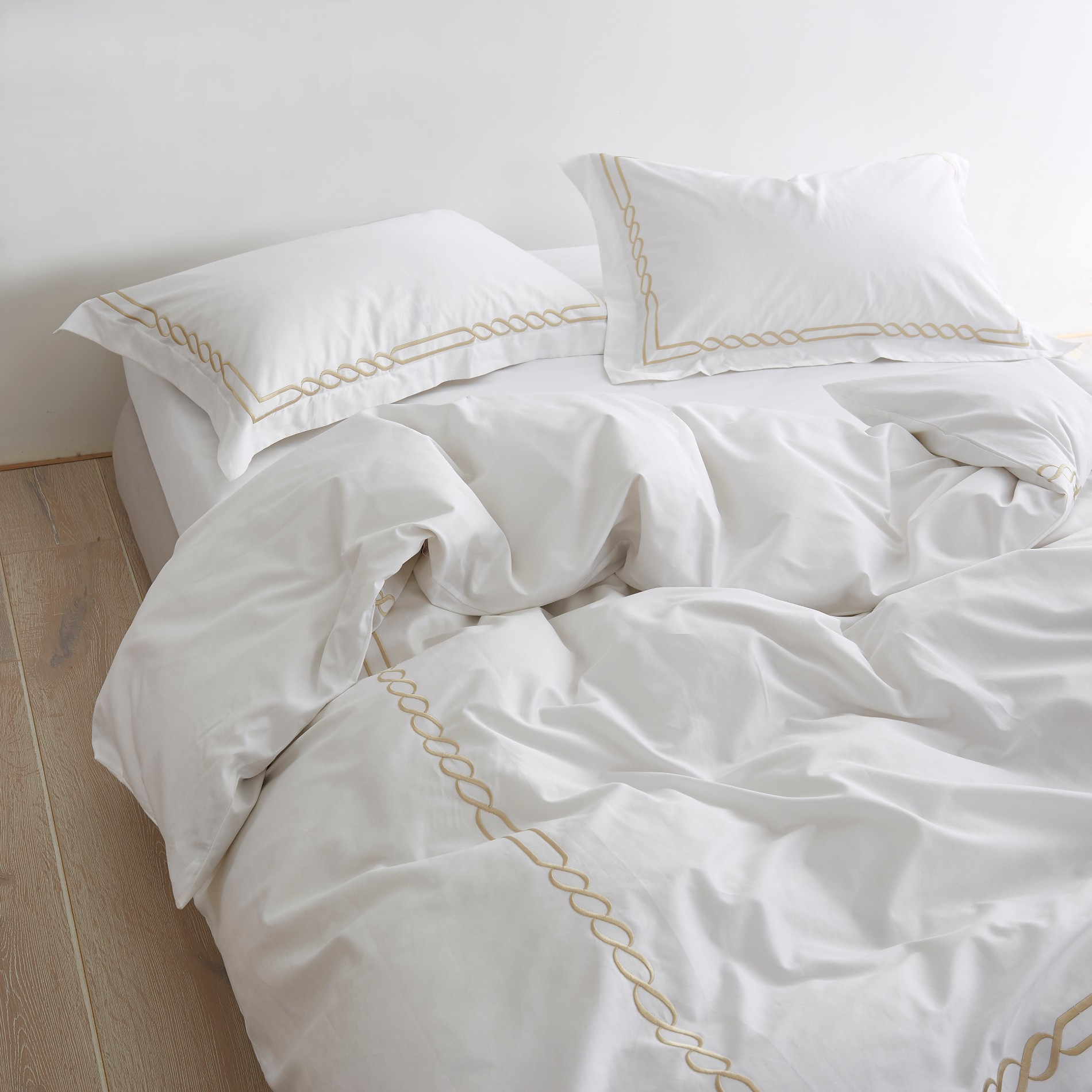 Hotel Textile Bed Linen Manufacturers, Hotel Textile Bed Linen Factory, Supply Hotel Textile Bed Linen