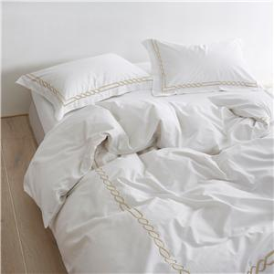 Hotel Textile Bed Linen