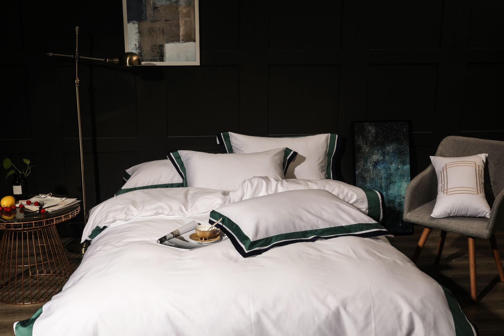 Cotton Bed Sheets Set Manufacturers, Cotton Bed Sheets Set Factory, Supply Cotton Bed Sheets Set