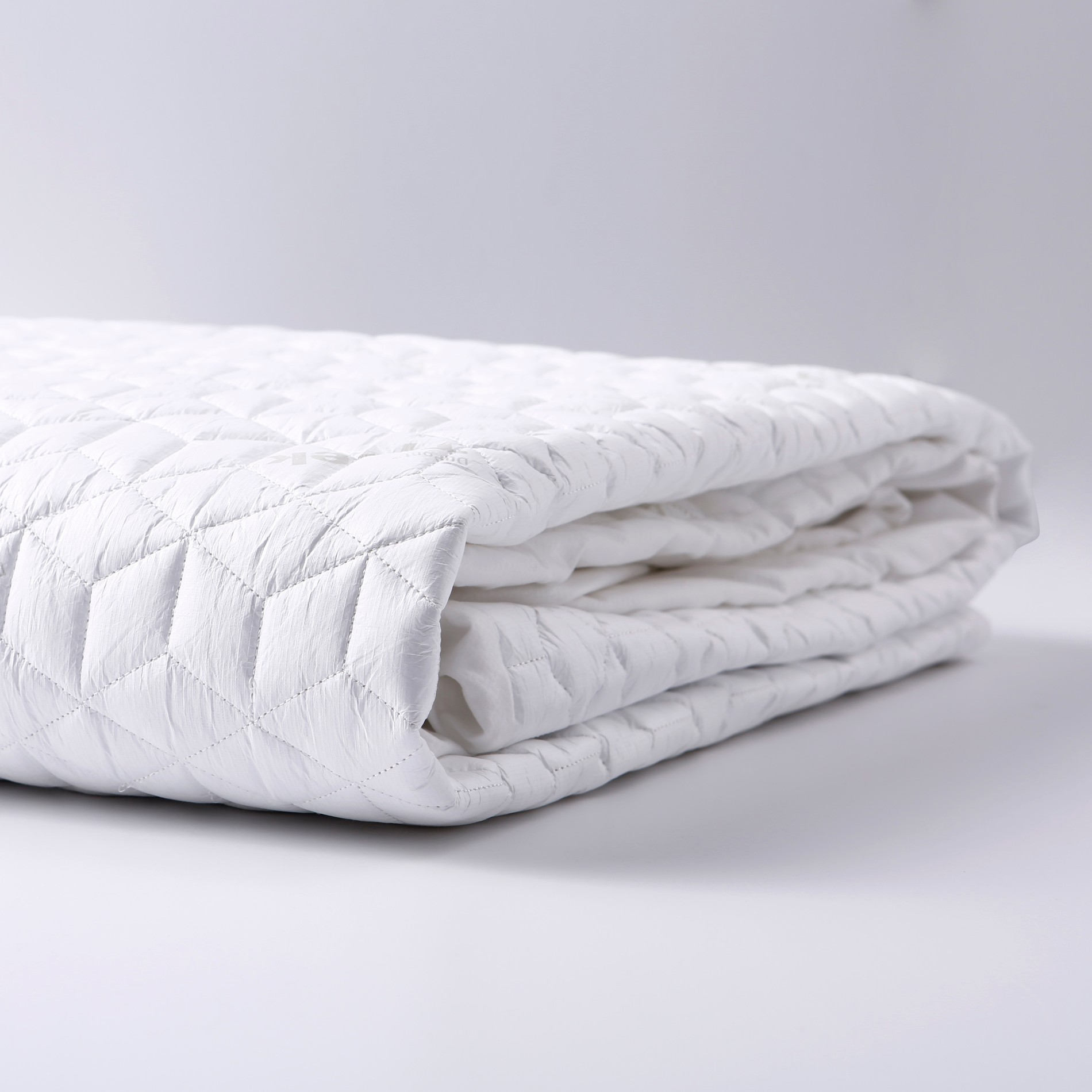 Anti Allergy Mattress Protector Manufacturers, Anti Allergy Mattress Protector Factory, Supply Anti Allergy Mattress Protector