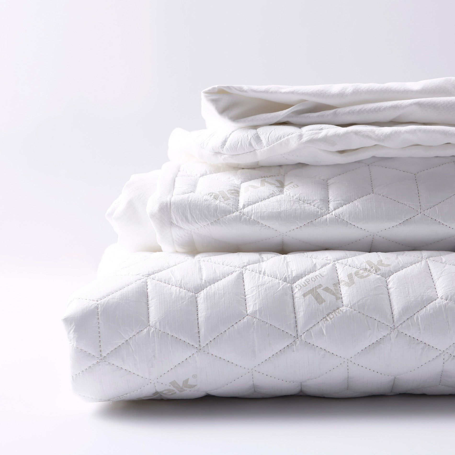 Hotel Mattress Protector Manufacturers, Hotel Mattress Protector Factory, Supply Hotel Mattress Protector