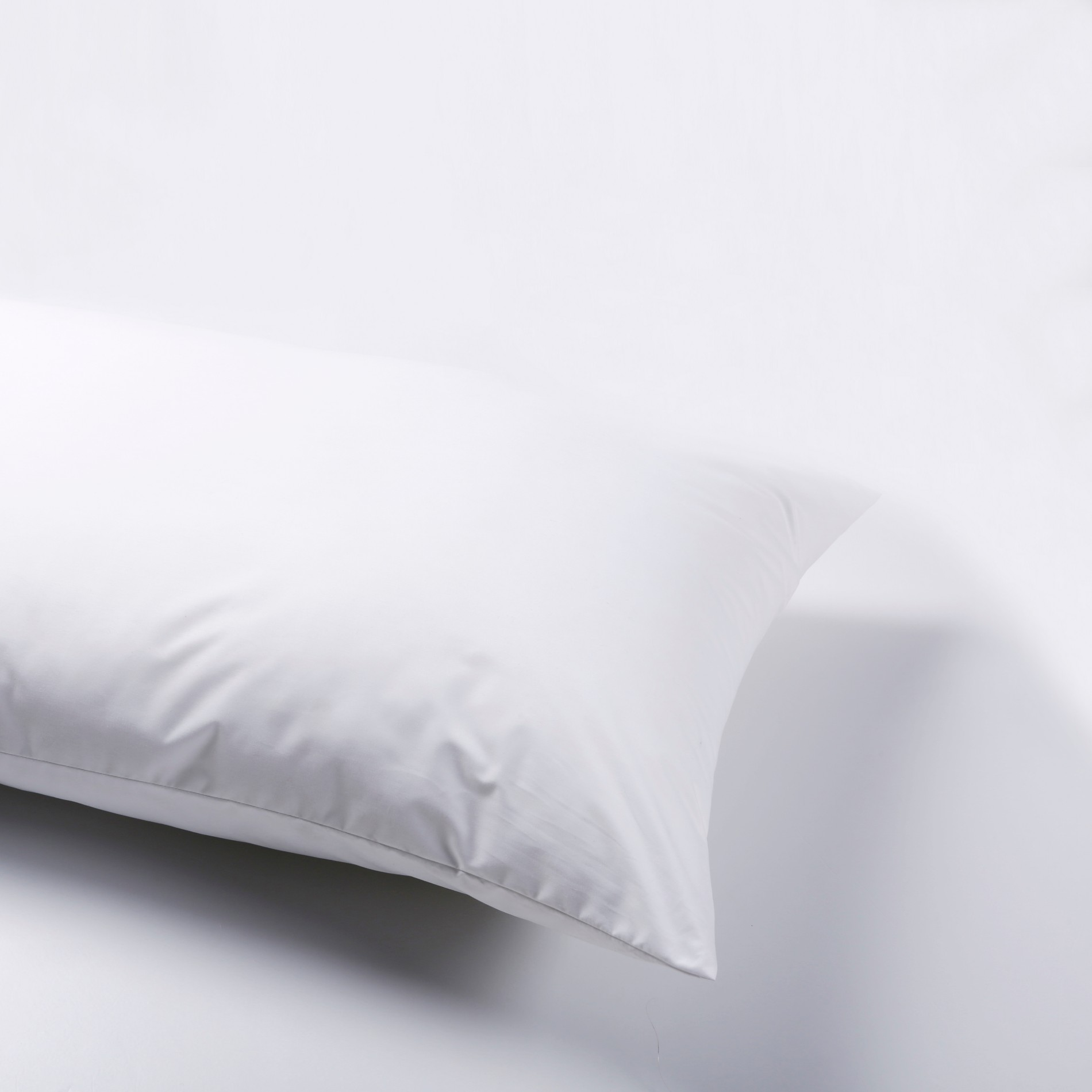 Hotel Pillow Manufacturers, Hotel Pillow Factory, Supply Hotel Pillow
