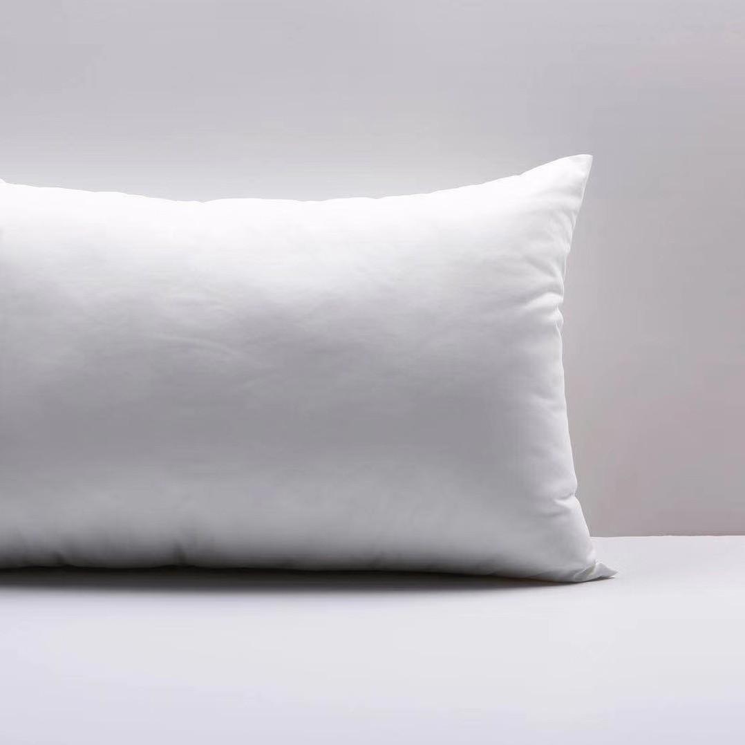 Soft Hotel Pillows Manufacturers, Soft Hotel Pillows Factory, Supply Soft Hotel Pillows