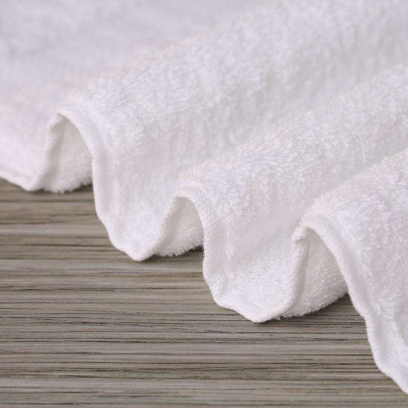 White Bath Towels Manufacturers, White Bath Towels Factory, Supply White Bath Towels