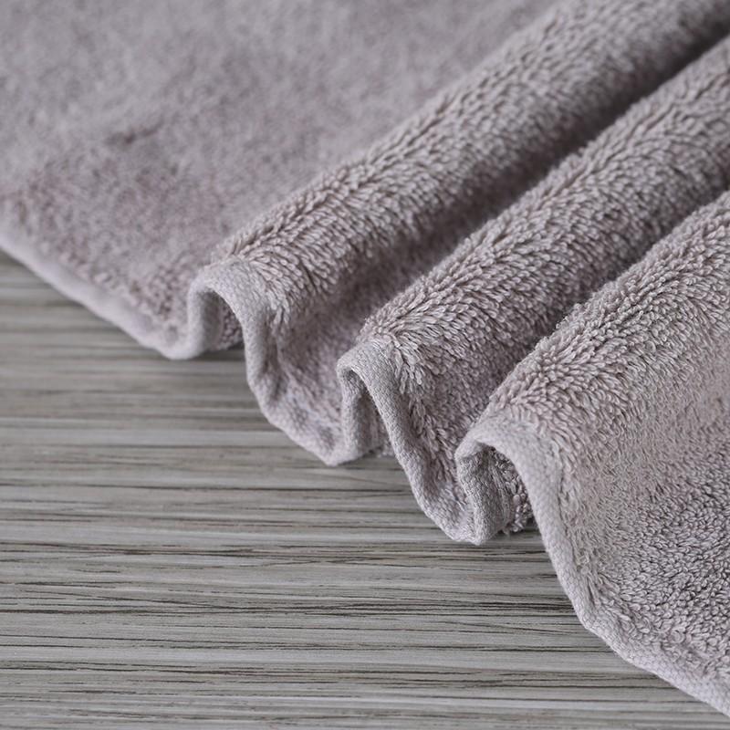 Cotton Face Towel Manufacturers, Cotton Face Towel Factory, Supply Cotton Face Towel