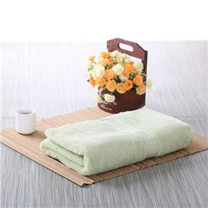 Cotton Hotel Towel