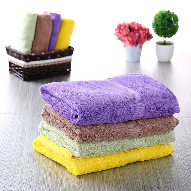 Cotton Terry Towel Manufacturers, Cotton Terry Towel Factory, Supply Cotton Terry Towel