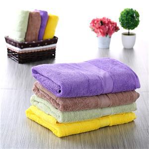 Face Wash Cloth