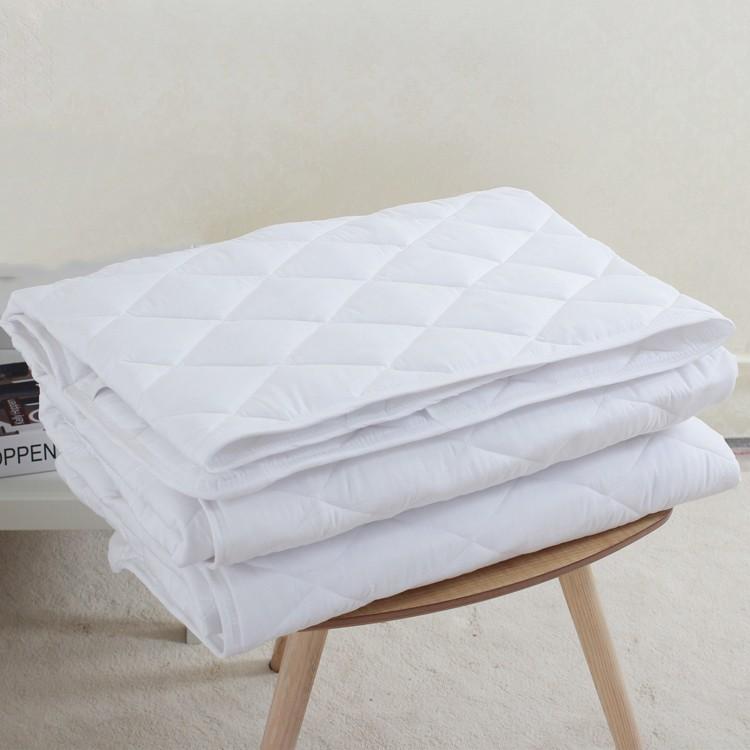Cotton Mattress Protector
