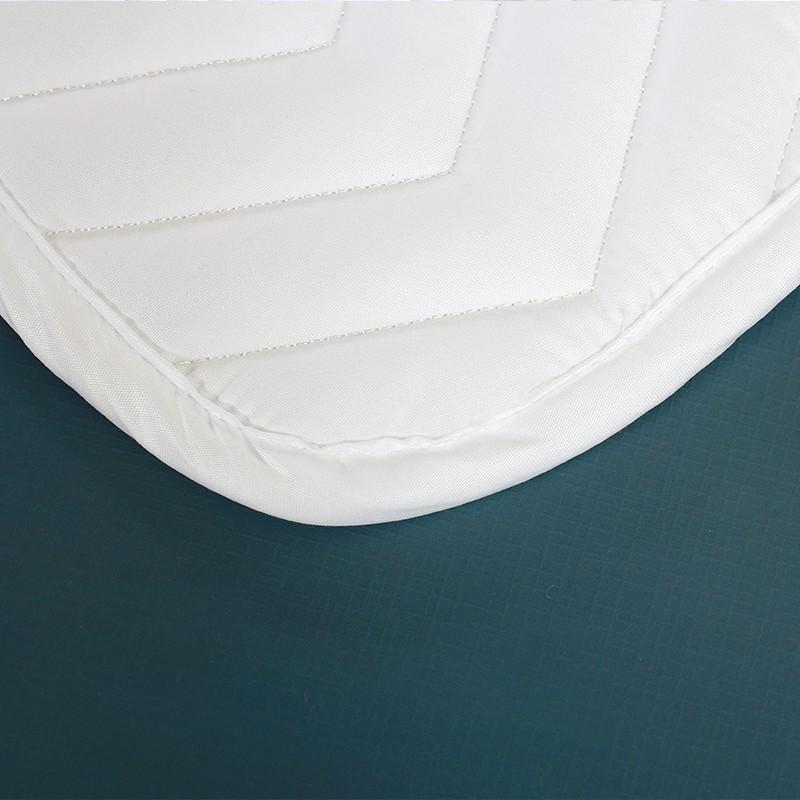 Waterproof Mattress Protector Manufacturers, Waterproof Mattress Protector Factory, Supply Waterproof Mattress Protector