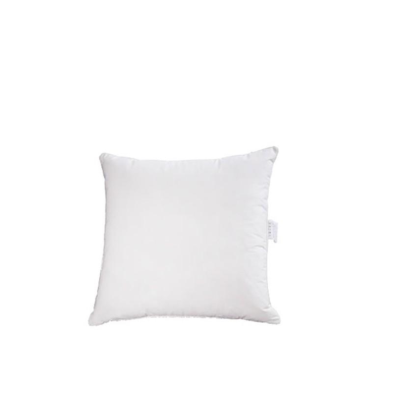Luxury Hotel Cushion Manufacturers, Luxury Hotel Cushion Factory, Supply Luxury Hotel Cushion