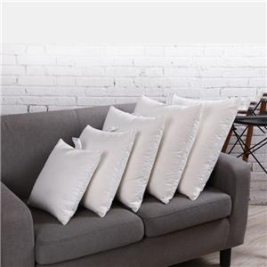 Luxury Hotel Cushion