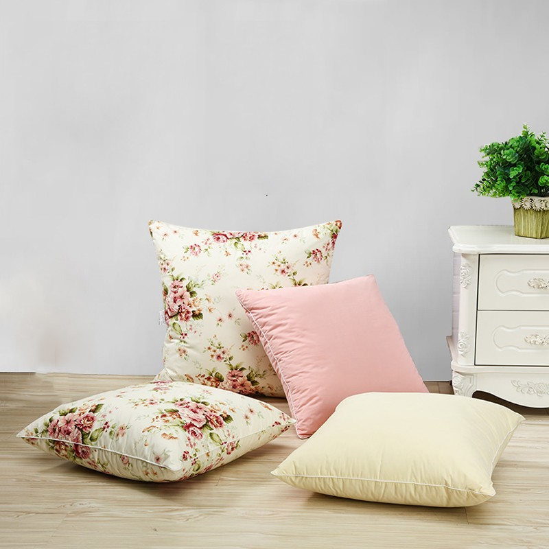 Garden Cushion Manufacturers, Garden Cushion Factory, Supply Garden Cushion