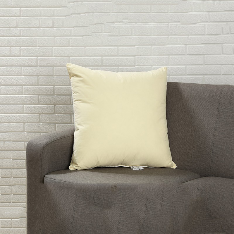 Outdoor Cushion Manufacturers, Outdoor Cushion Factory, Supply Outdoor Cushion