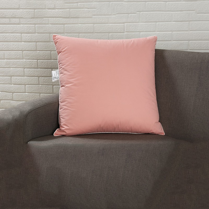 Decorative Pillow Manufacturers, Decorative Pillow Factory, Supply Decorative Pillow